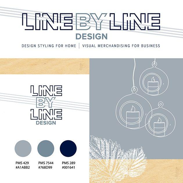 Integrated Design | Visual Merchandiser